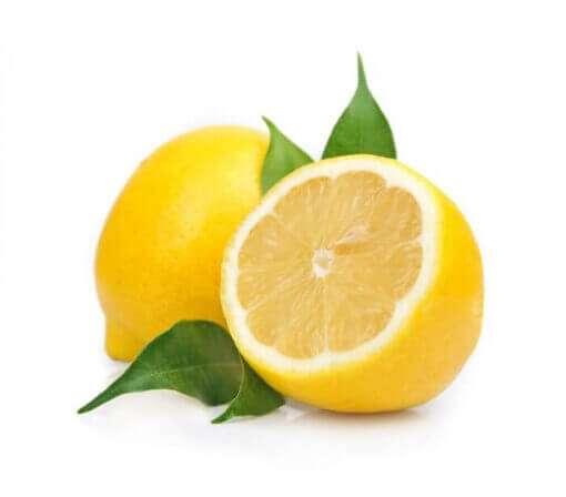 KANAVOS Αιθέριο Έλαιο Λεμόνι 30ml, πρώτες ύλες καλλυντικών, αιθέριο έλαιο, λεμόνι, σπιτικά καλλυντικά, φαρμακείο