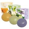 Speick Wellness Soaps, Σαπούνια σε διάφορα αρώματα, σαπούνι προσώπου, σαπούνι σώματος, σαπούνια μπάρα, φαρμακείο, φυσικά συστατικά