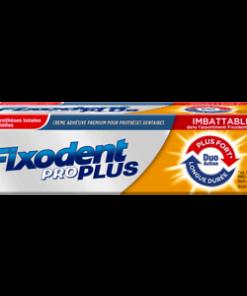 fixodent, κόλλα οδοντοστοιχίας, μασέλα, φαρμακείο